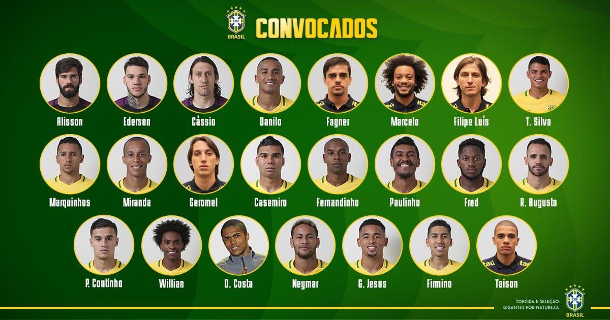 convocados-brasil
