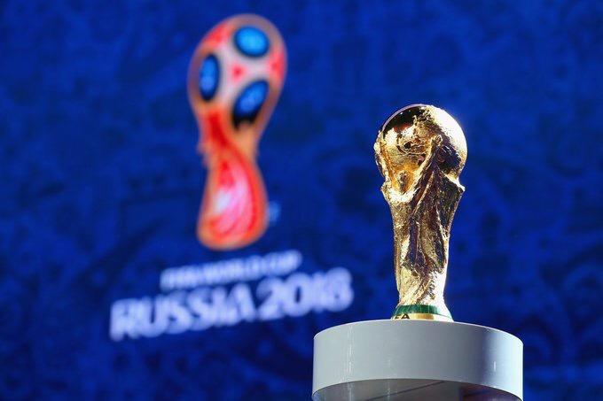 Las convocatorias mundialistas de las selecciones sudamericanas