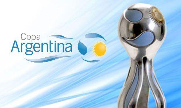 Entradas para la Copa Argentina: Costo vs calidad