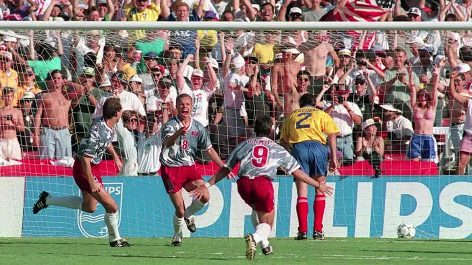 563826943-andres-escobar-colombia-estados-unidos-mundial-1994-gol-en-contra