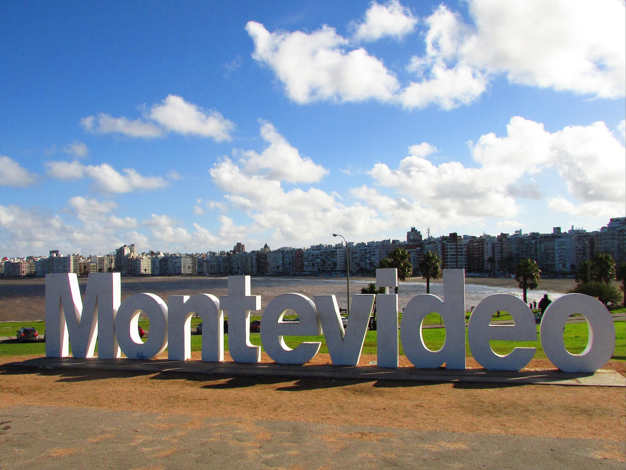 Montevideo en 3 días: un recorrido para conocer la ciudad por primera vez