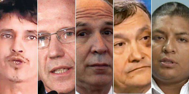 """La justicia en la era Macri, entre la novela de la Corte y los """"justicieros"""""""