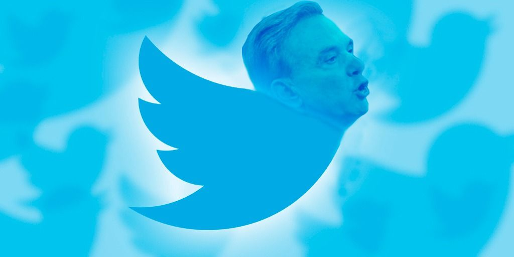 Pichetto en Twitter: Un aterrizaje con fuertes rechazos políticos