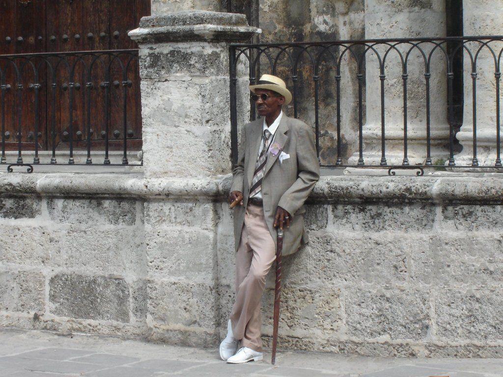 Qué hacer en La Habana, Cuba