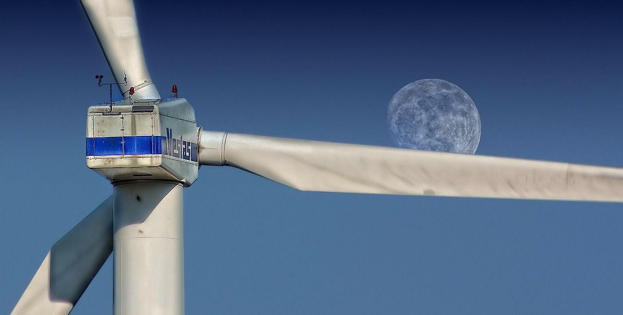 Energías renovables: Preparados y listos para un nuevo mundo posible (y cercano)