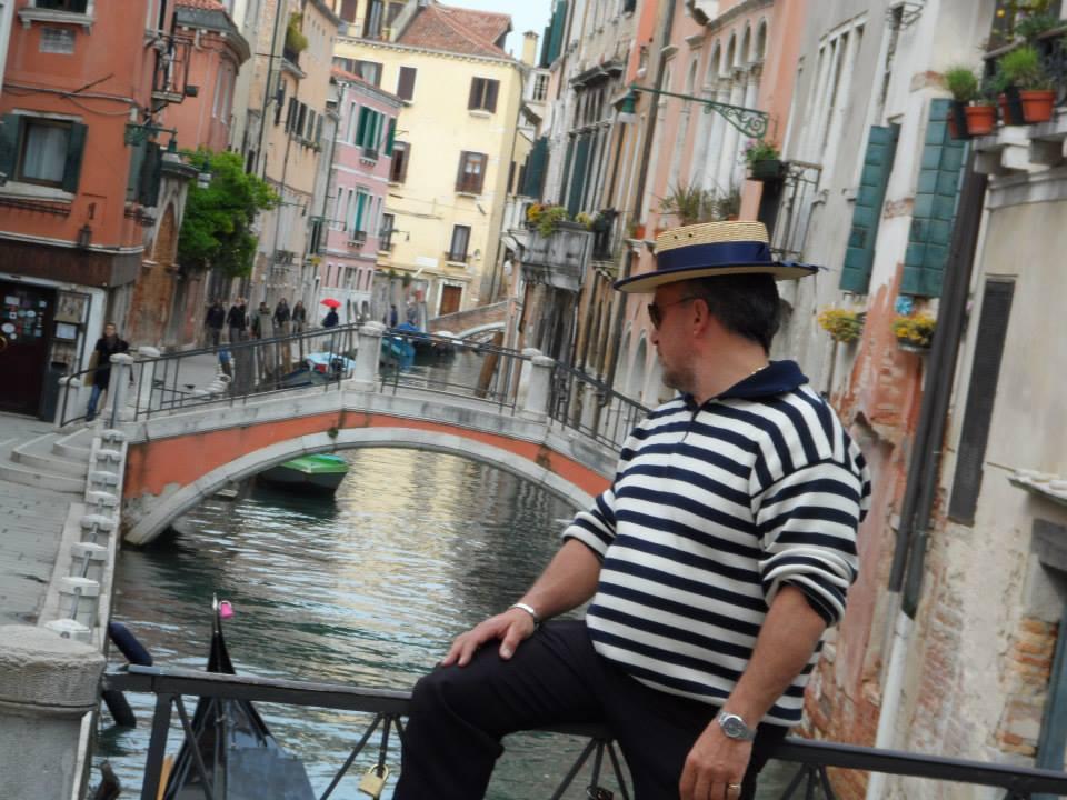Que hacer dos días en Venecia