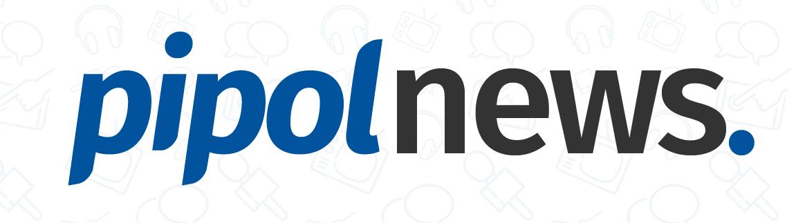 PipolNews | Noticias, Política, deportes, viajes, Estilo de vida