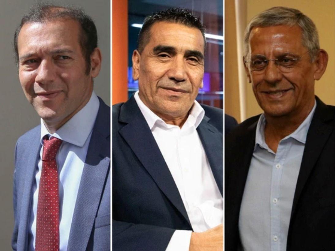 Elecciones en Neuquén: Primer test en el foco de todos