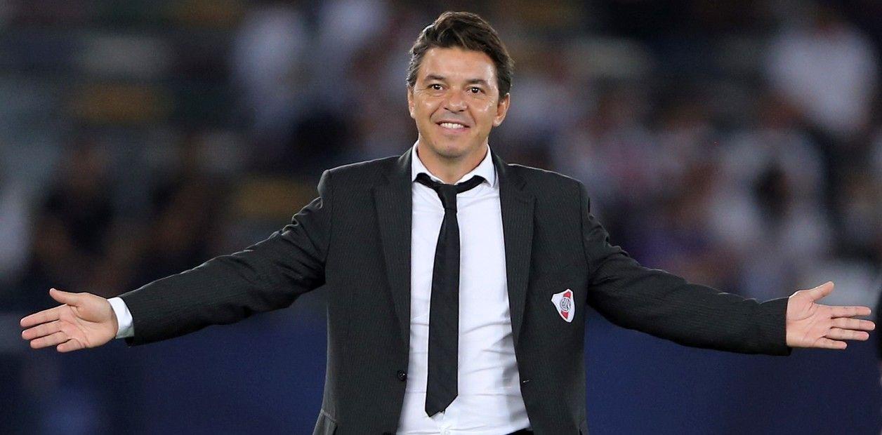 River Plate: ¿Cómo fue el mapa millonario durante marzo?