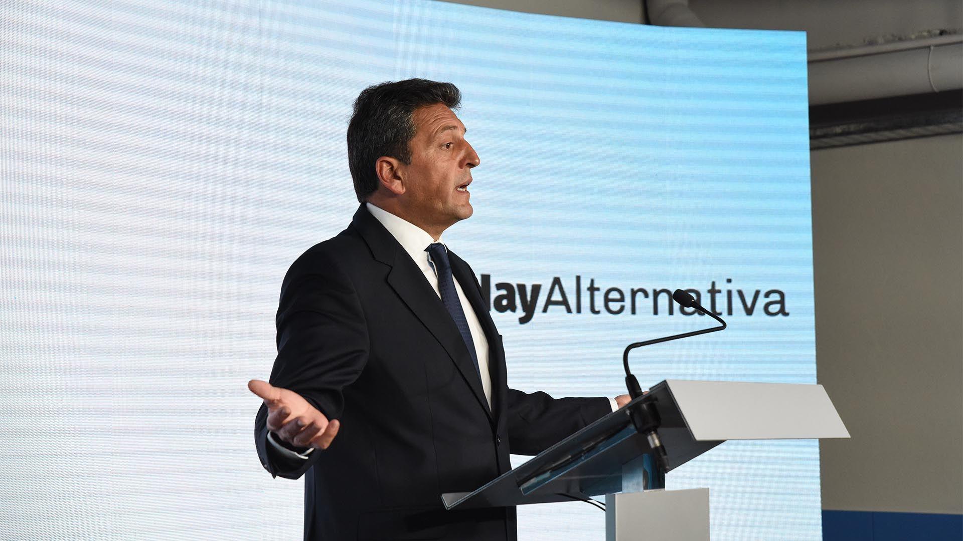 Alternativa Federal dominó la semana en las redes y desbancó al kirchnerismo y a Cambiemos