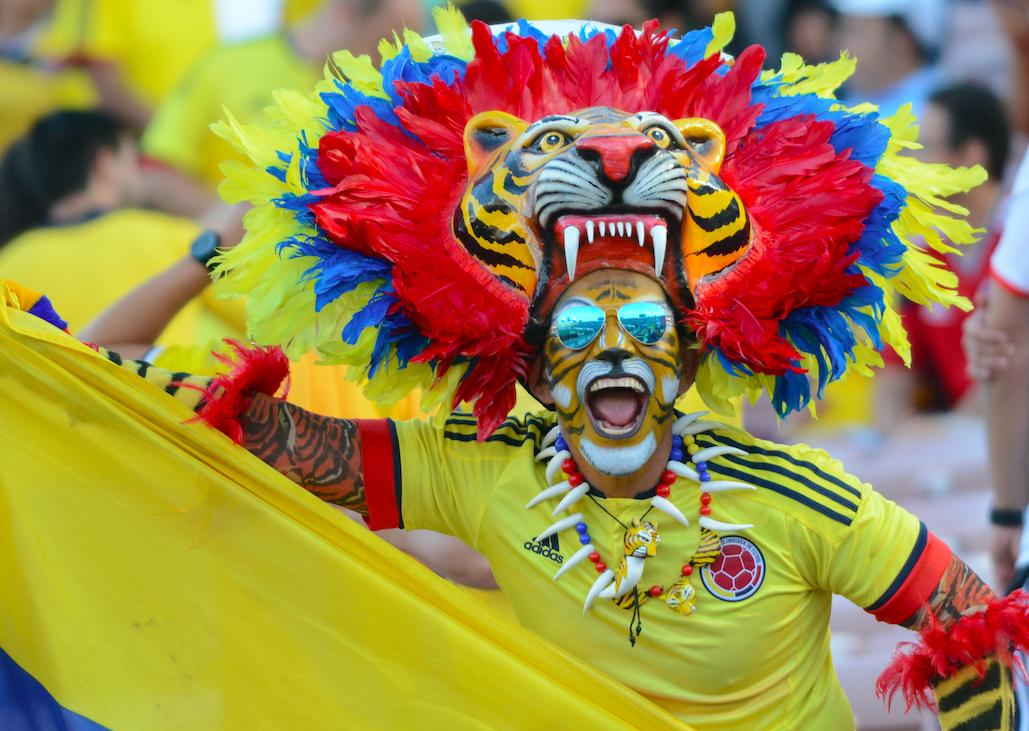 Copa América 2019: Información y Fixture