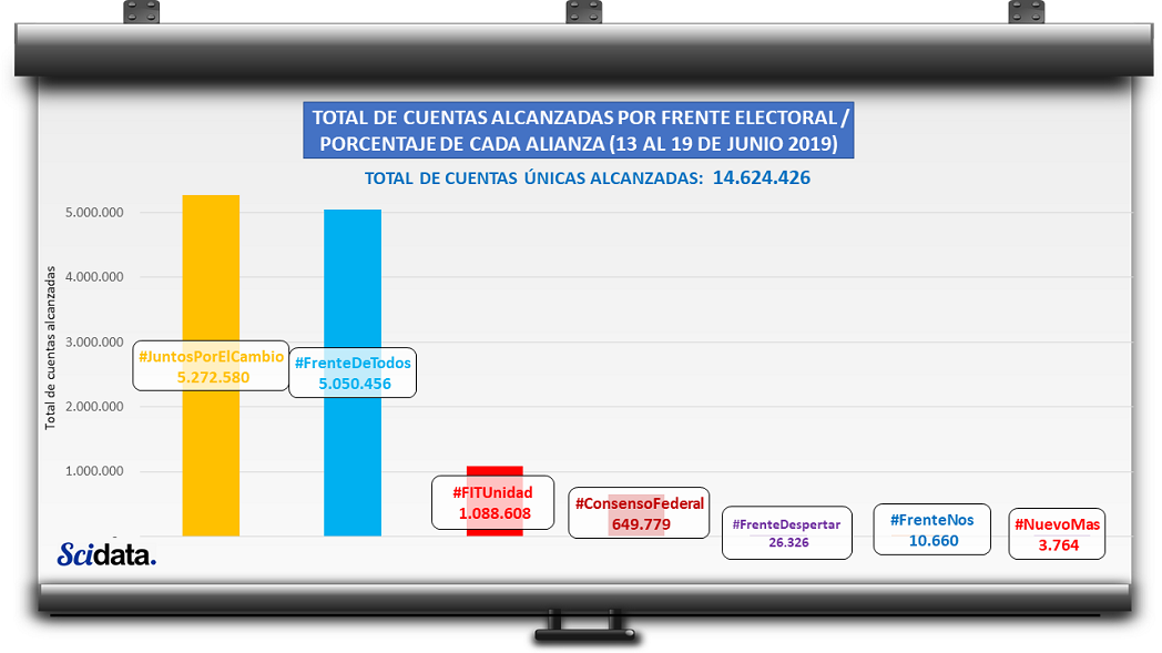 Diapositiva1.DPI_72