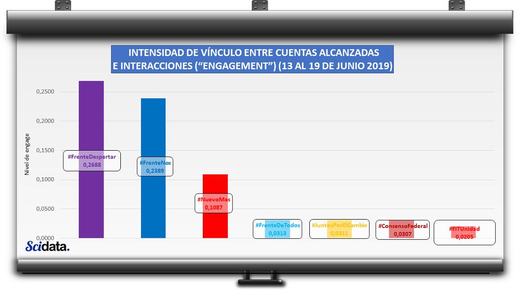 Diapositiva5.DPI_72 (1)