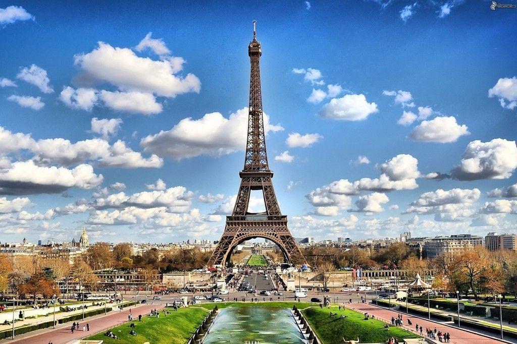 tips para viajar barato a París