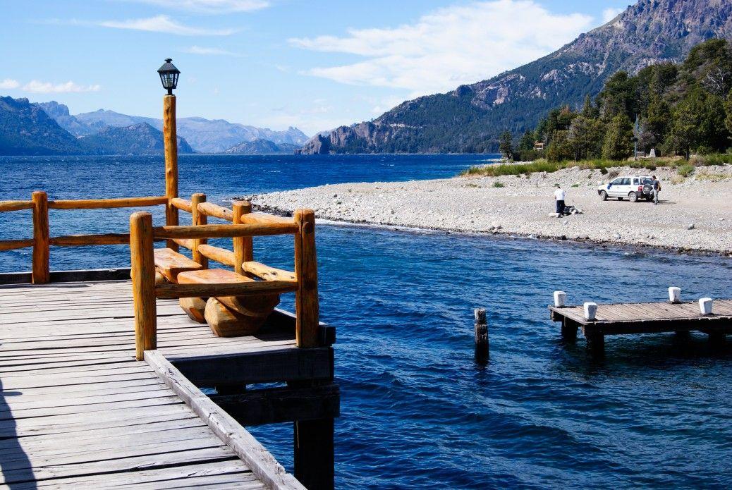 Qué hacer en verano en Neuquén