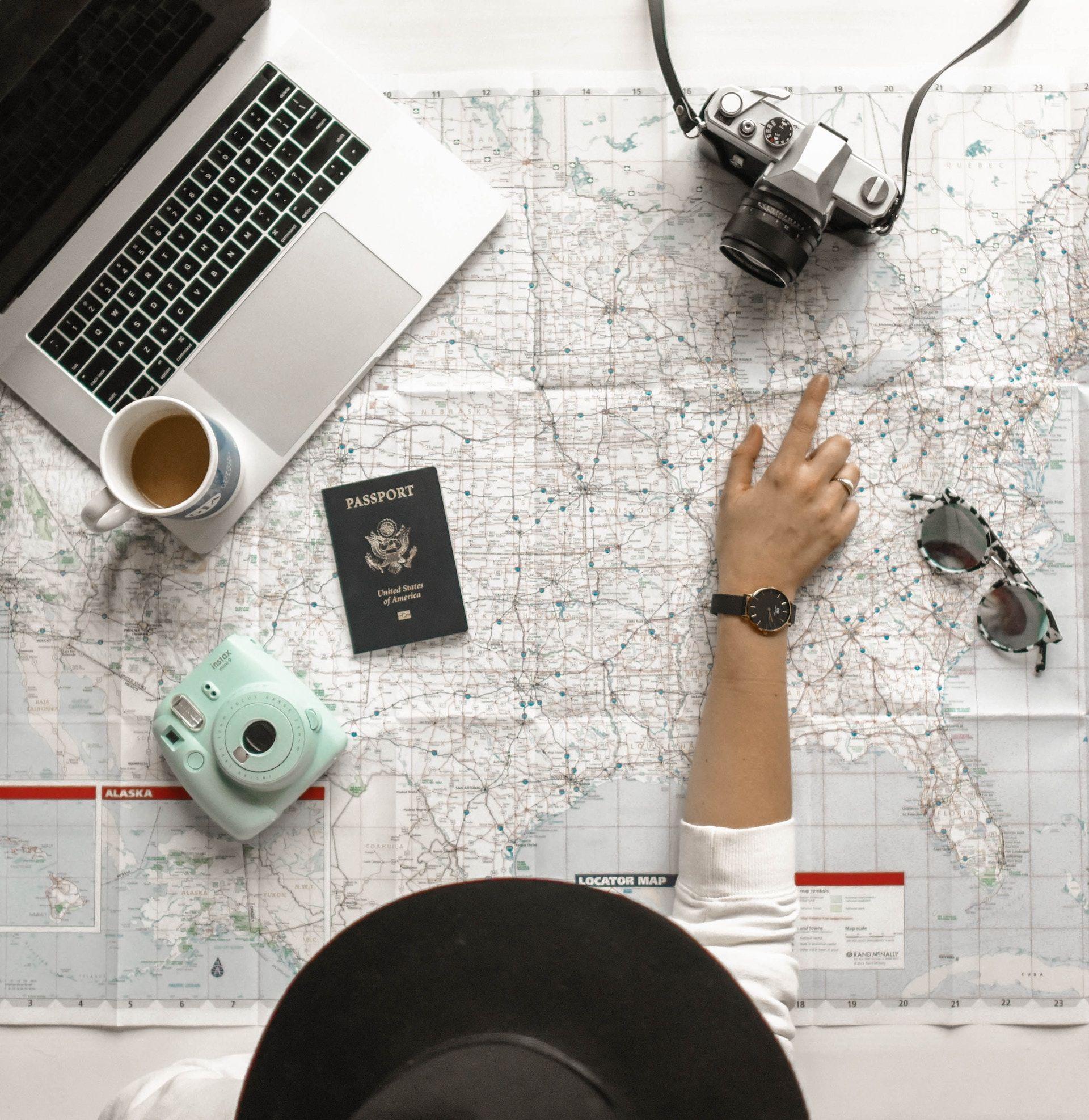 Tips para Viajar al Caribe en Familia