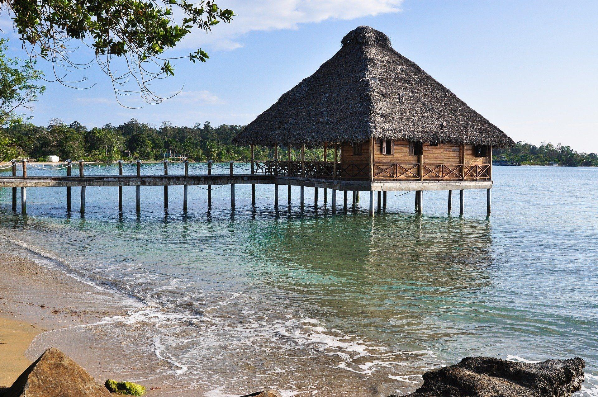 Actividades Recreativas en Bocas Del Toro
