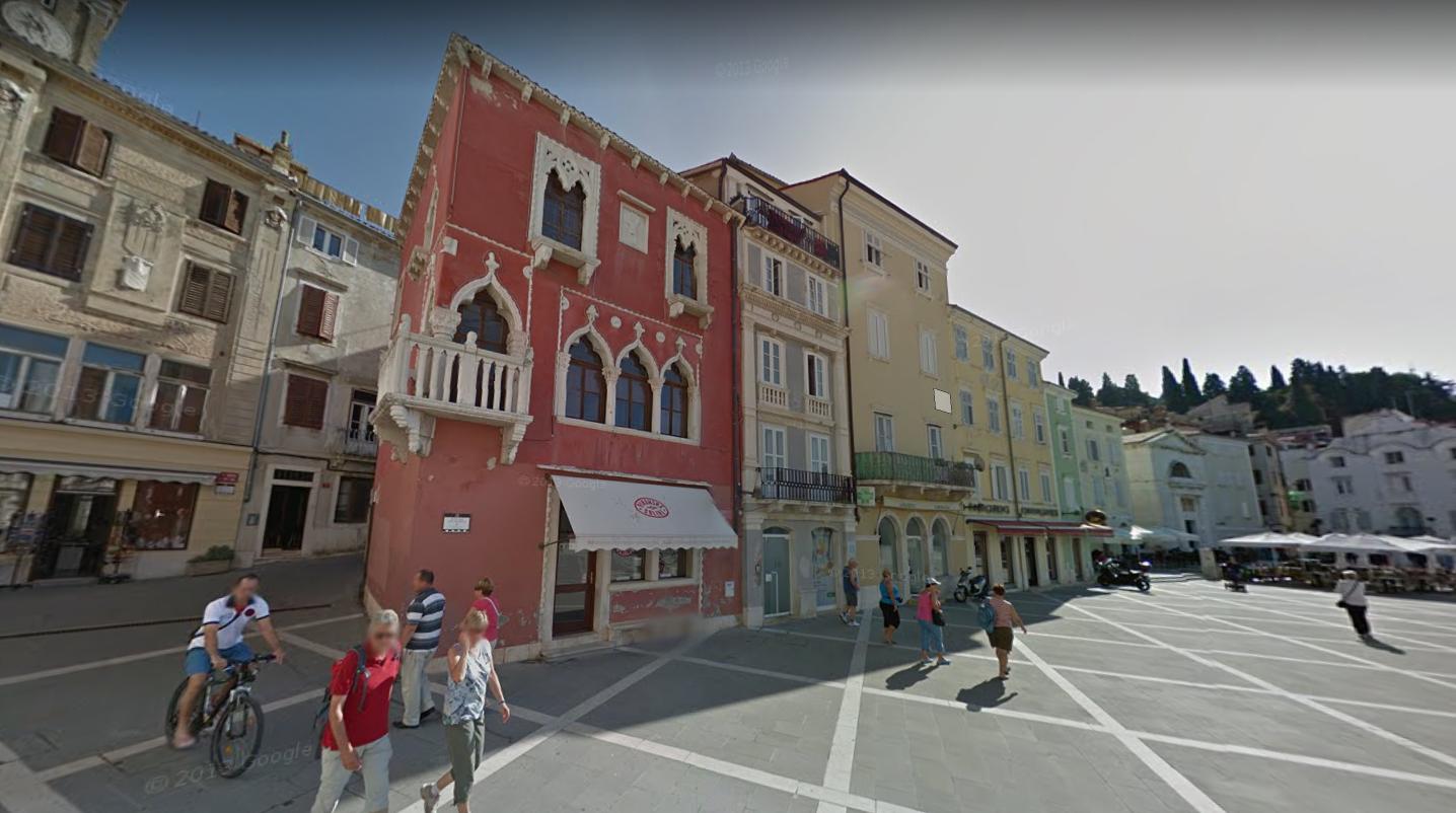 Qué hacer en Piran, Eslovenia, si vas en crucero