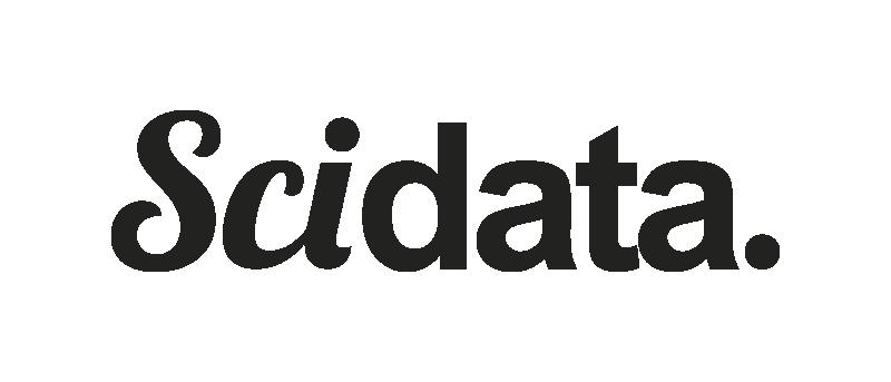 SciData S.A.