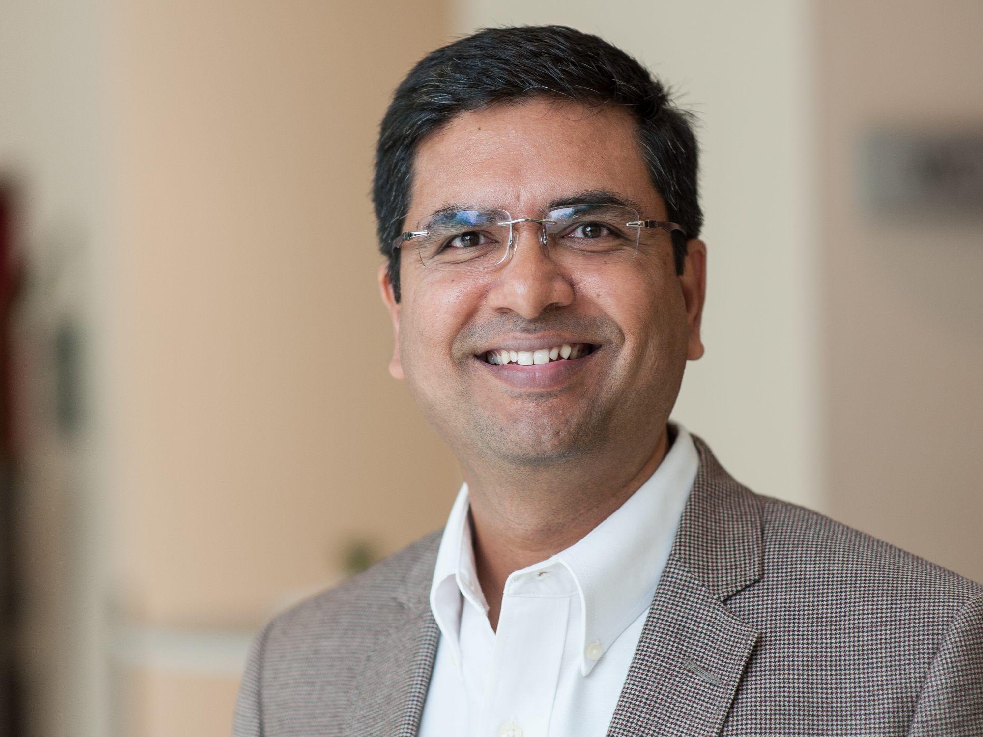 Por Rajesh Ganesan, vicepresidente de ManageEngine