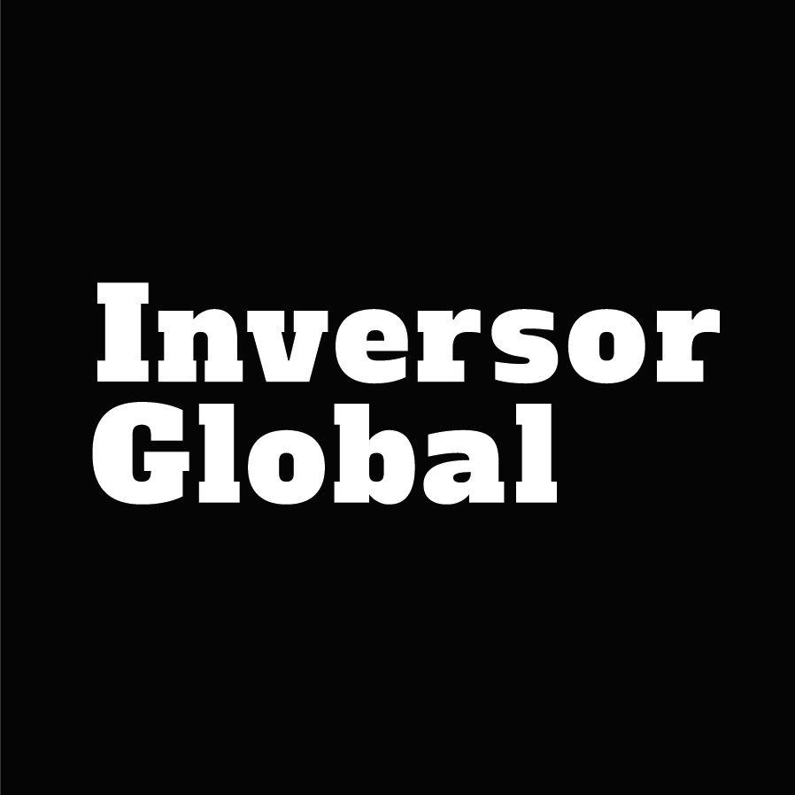 Inversor Global