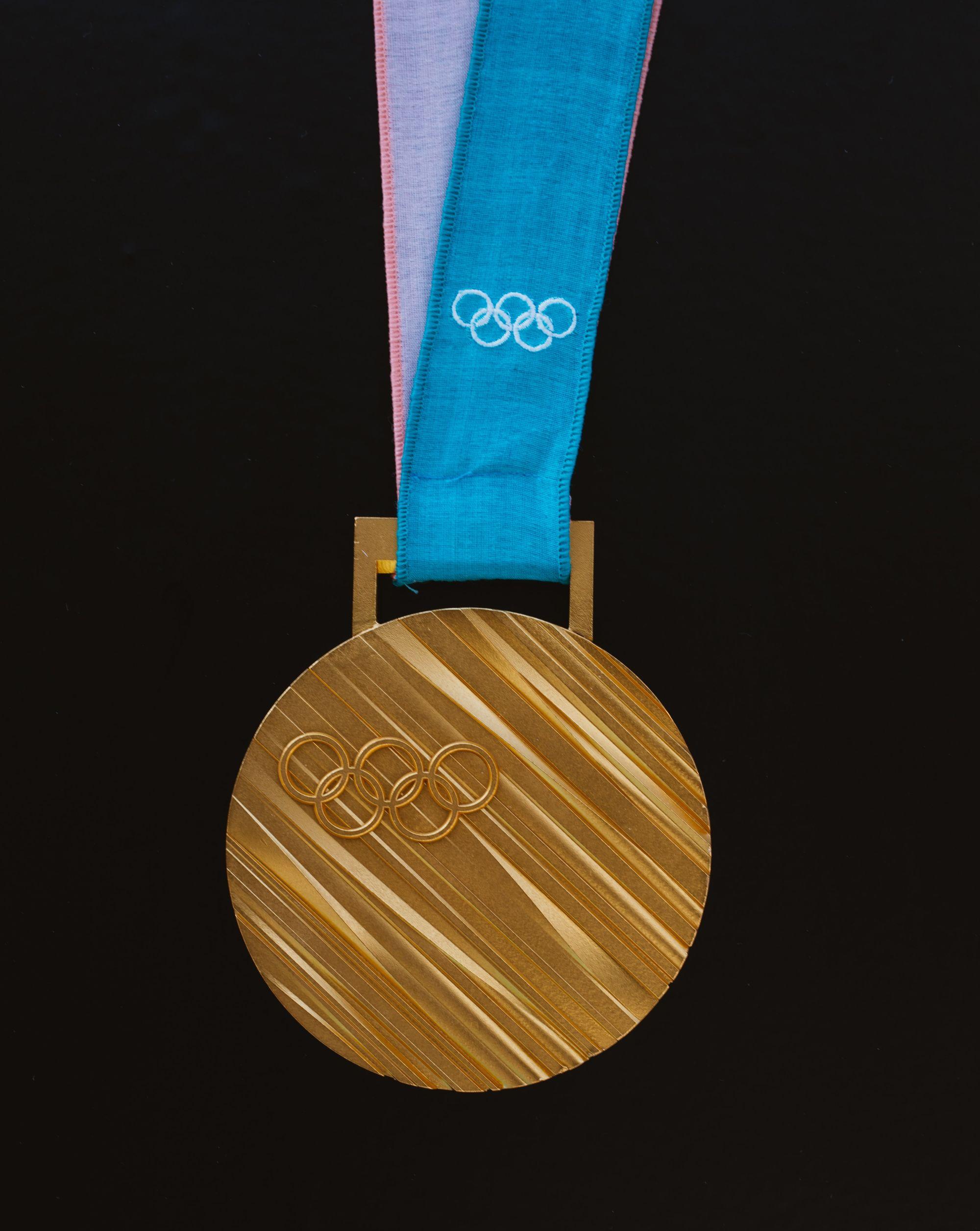 juegos olimpicos tokyo 2021